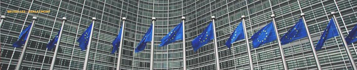 Billig grupperejse til Bruxelles