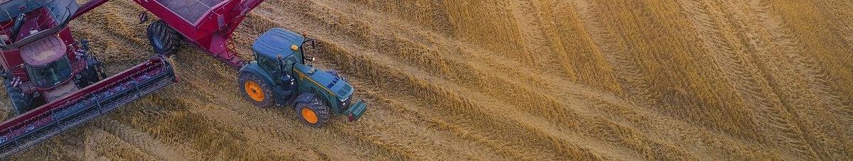 Billig studietur for Landbrugsskoler