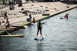 Studietur i Midtjylland og Aarhus - Aktiv ferie